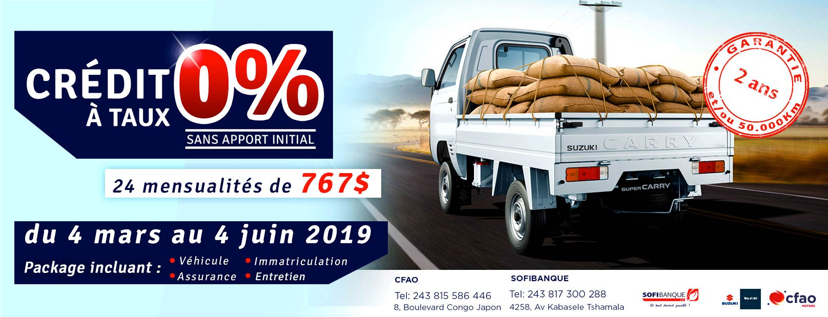 Super-CarrySOFIBANQUE-Bizcongo-CFAO-flyers-2