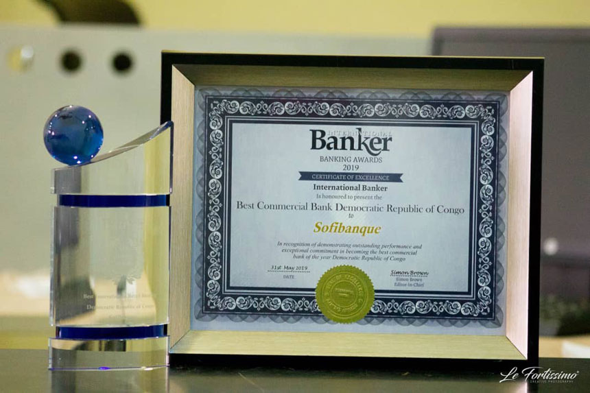 Bankers-Awards-2019-1