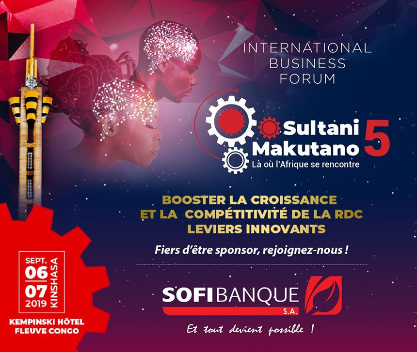 Int-Business-Forum-Sultani-Makutabo
