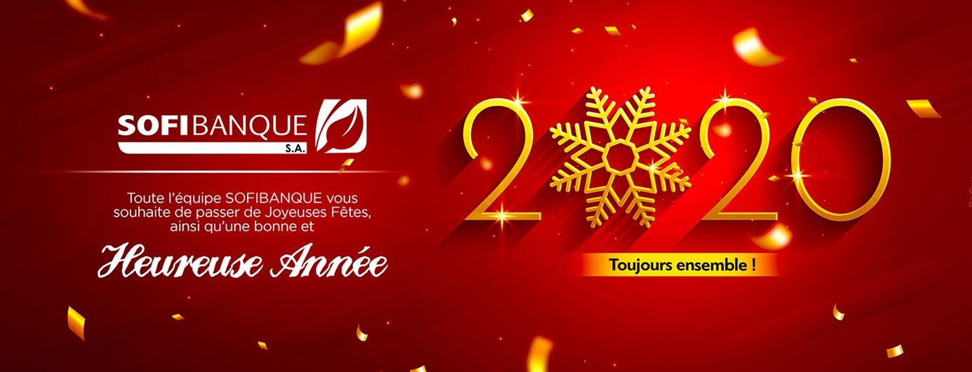 SOFIBANQUE-Cover-Site-Dec-1385x531