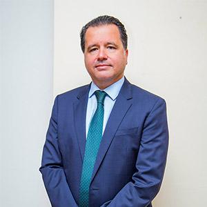 Entretien avec Monsieur Henry WAZNE  ADG de la SOFIBANQUE, pour le magazine Mining and Business, spécial Panorama des Banques et Assurances
