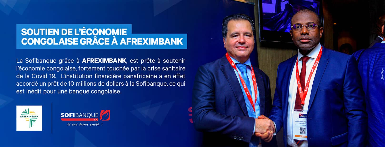 sofibanque-banner-24072020