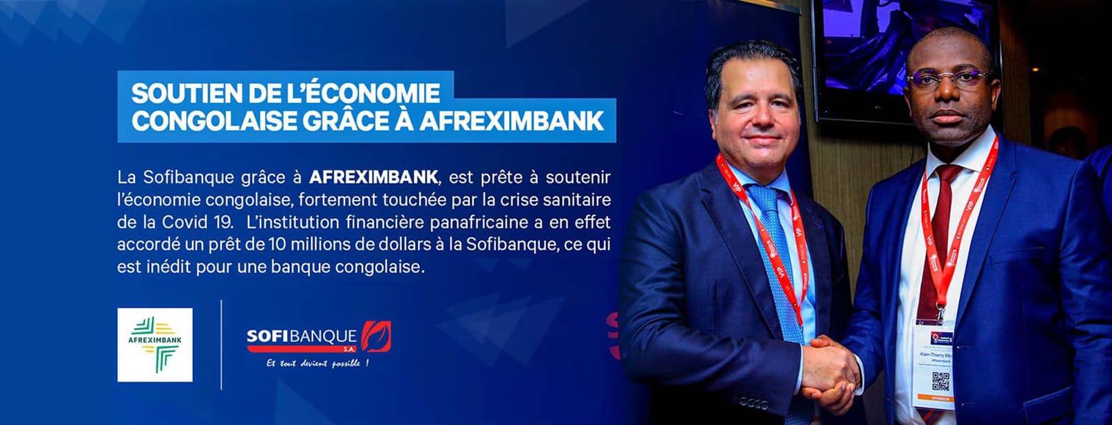 sofibanque-bizcongo-banner-24072020-v2